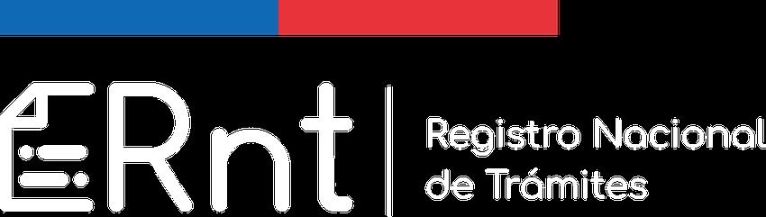 Registro Nacional de Trámites